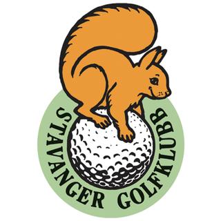 logo-stavanger-golfklubb